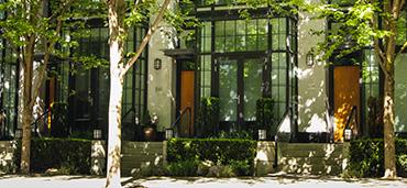 bl-urban-design-image-5-v2