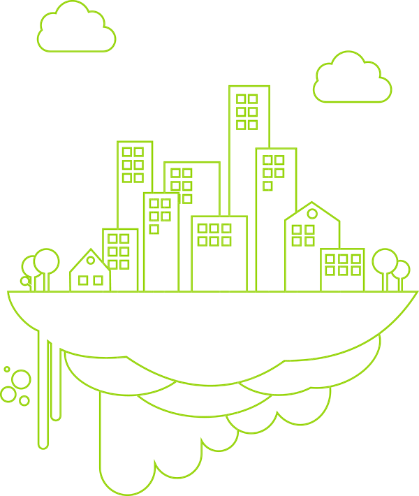 city-green-energy