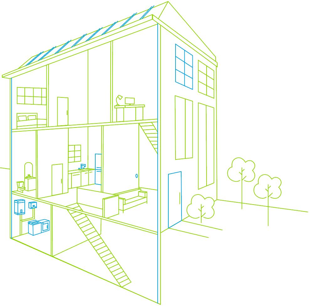 home-diagram